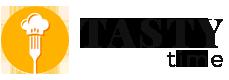 restaurant-logo-1