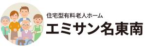 201104-logo